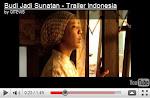 Film BUDI JADI SUNATAN