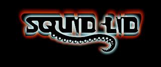 http://squidlid.com/