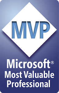 MVP Software Packaging, Deployment & Servicing