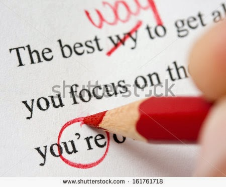 term papers daisy miller Find and download essays and research papers on daisy.