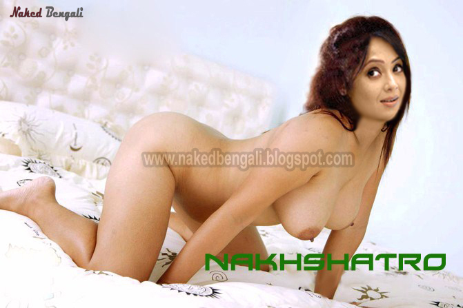 Sreelekha Mitra Actress