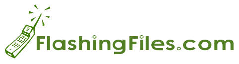 Flashing Files.com | Get Free Tools And Flash Files