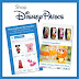 Como usar a APP Shop Disney Parks do Walt Disney World Resort