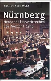 Ein wichtiges Buch. sehr lesenswert.
