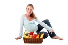 Diabetes Risk In Pregnancy