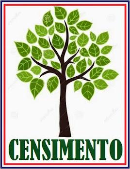 CENSIMENTO ALBERI CAMPOBASSO
