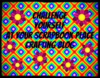 http://2.bp.blogspot.com/-2tu7-SkaVDI/U6YPJQ2Li7I/AAAAAAAAPxA/DJhUo6GnmTA/s1600/YSP+challenge+badge.jpg