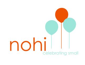 Nohi Kids