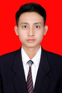 Allda Nasrul Haq