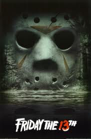 Thứ Sáu Ngày 13 - Friday The 13th (2009)