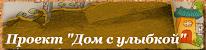 """Проект """"Дом с Улыбкой"""""""