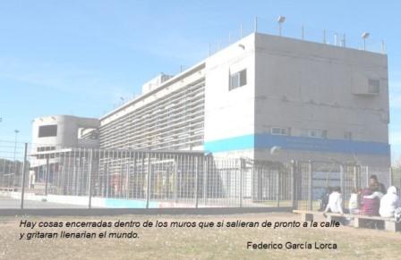 Noticias del Lorca