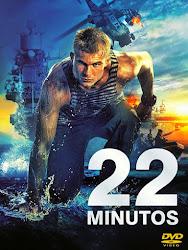 Baixar Filme 22 Minutos (Dublado) Online Gratis