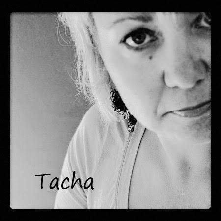 http://www.leblogdetacha.blogspot.fr/