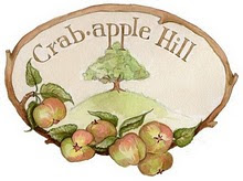 Crabapple Hill