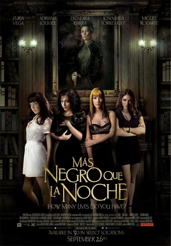 Más-Negro-que-la-Noche