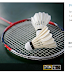 REVIEW: Power Smash: P349 Good for 4 Persons 1-Day Unlimited Badminton (P2000 Value) from Ensogo!