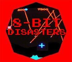 8 Bit Disasters