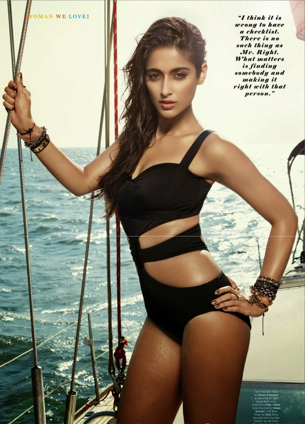 Ileana D'Cruz Exposing her hot and sexy hot bikini size zero body hot hd pics