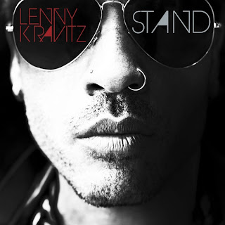 Lenny Kravitz - Stand Lyrics