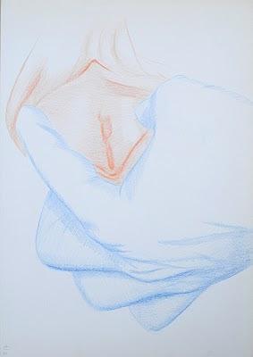 dessin erotique pornographique sexe