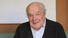 RIP Ingvar Kjellson