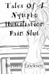 Tales Of A Nympho Humiliation Pain Slut