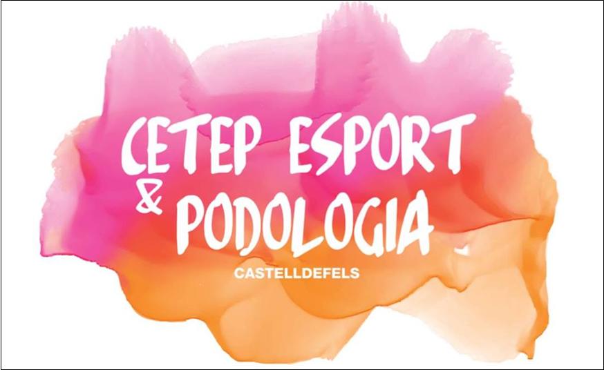 CETEP Esport