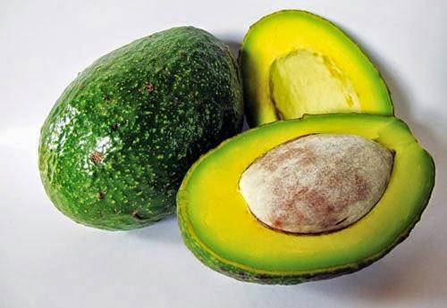 Dak Lak Avocado Fruits (Bơ Dak Lak)
