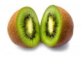 Mejores Frutas contra el estreñimiento