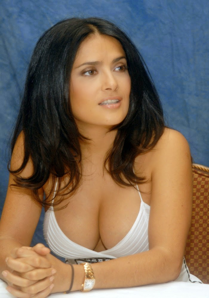 Top 10 hottest actresses in hollywood