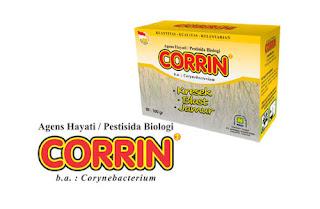http://www.stockistnasajogja.com/2015/08/corrin.html