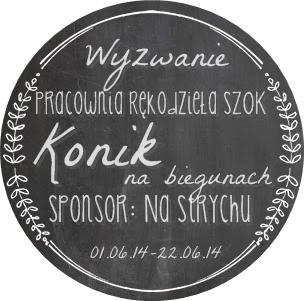 http://pracowniarekodzielaszok.blogspot.com/2014/06/wyzwanie-6.html