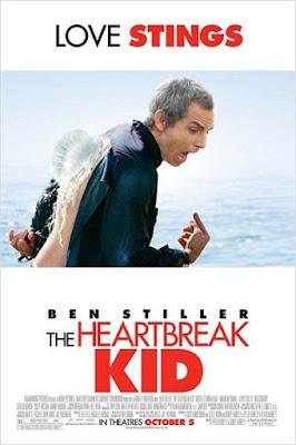 The Heartbreak Kid [Latino]