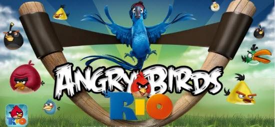 T l charger des jeux gratuitement angry birds gratuit t l charger angry birds rio gratuit - Telecharger angry birds gratuit ...