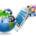 Offshore Mobile App Development Companies in Dubai: A Savior for your Business