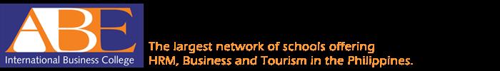 ABE International Business College