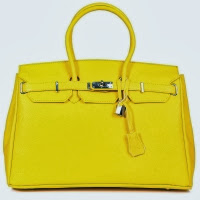 http://www.marlafiji.com/bags/handbag.html