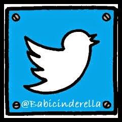 ¿Estás en twitter? ¡Yo sí!
