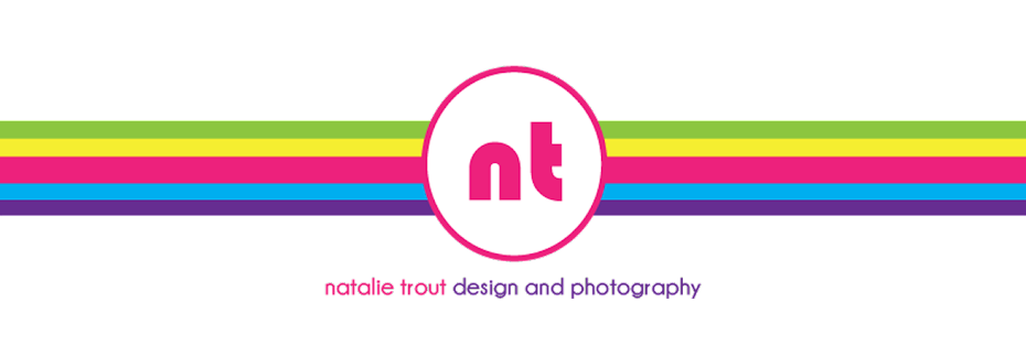 Natalie Trout Design and Photography