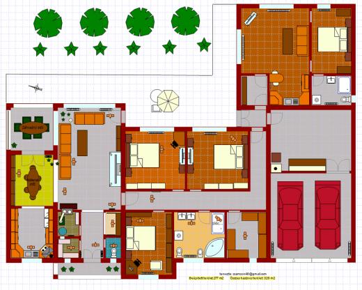Room Arranger V7 1 Download Full Version Software