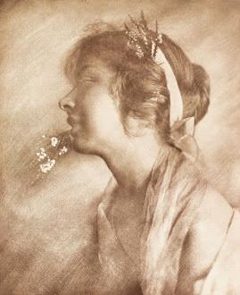 Mrs. G.A. Barton (1872–1938)