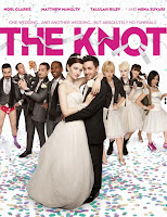 The Knot (2012) Online