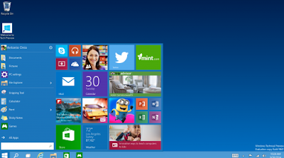 http://www.softwaresvilla.com/2015/08/windows-10-all-iso-full-package.html