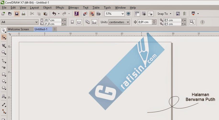 ... CorelDraw ~ GRAFISin | Tutorial Desain Grafis dan Download Gratisan
