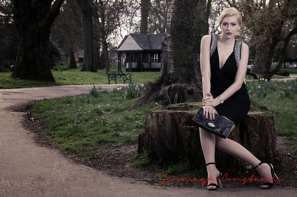 london-fashion-photography