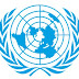 United Nations Statement on MATERNAL MORTALITY DATA IN THE PHILIPPINES