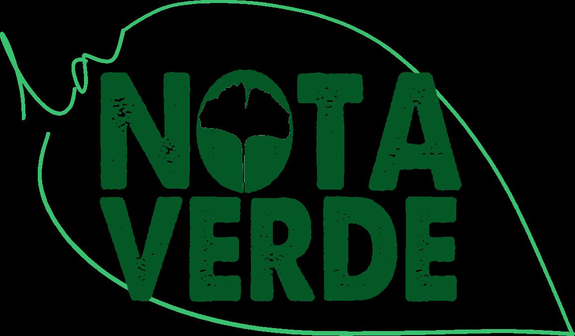 Erboristeria La Nota Verde
