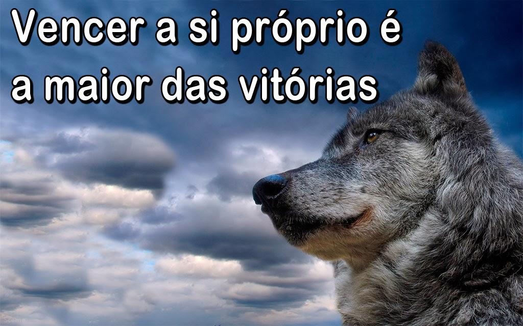 """""""MOMENTO ONDE PAIRA A INSPARAÇÃO!"""""""