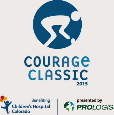 http://support.childrenscoloradofoundation.org/site/TR/CourageClassic/General?team_id=2201&pg=team&fr_id=1200